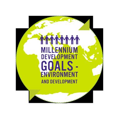 """Infografika """"Attīstība un vide"""""""