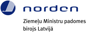 Norden_LV_3001