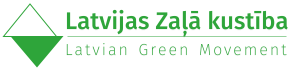 Latvian-Green-Movement-for-web-optimized-logo-large