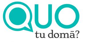 QTD logo
