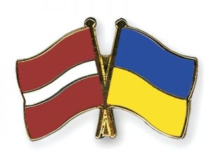 Flag-Pins-Latvia-Ukraine