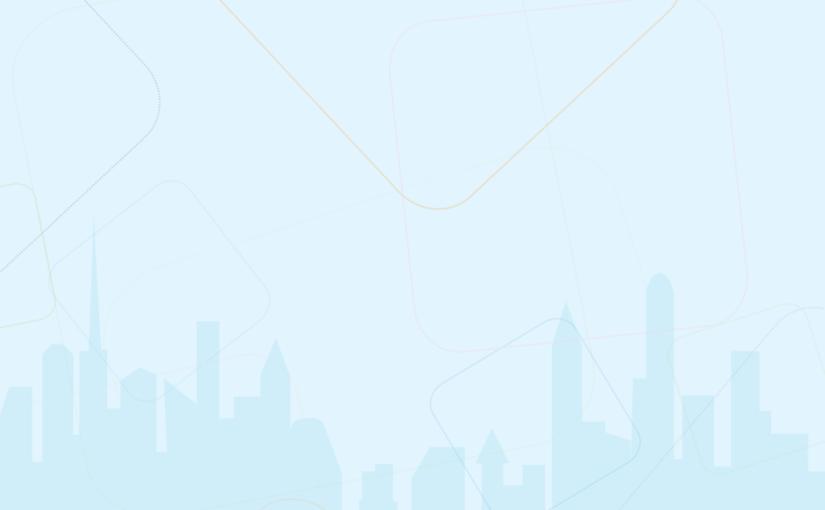 Fons ANO Tūkstošgades attīstības mērķi infografikai